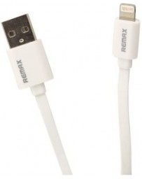 CABLE INKAX CK-09 POUR SAMSUNG