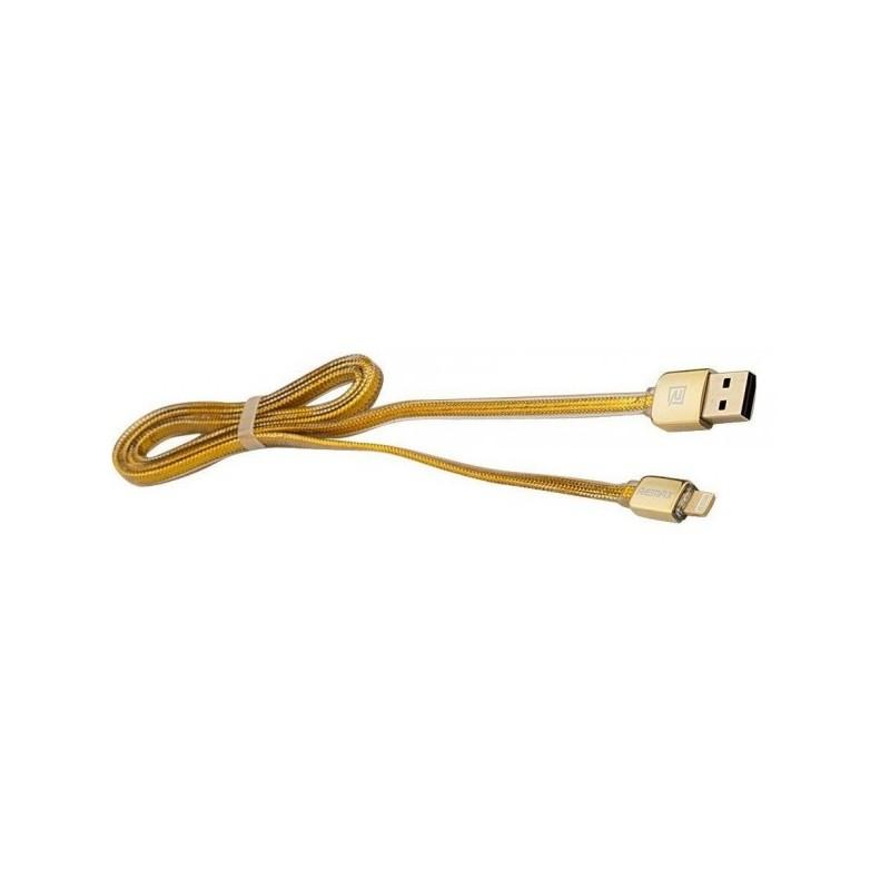CABLE USB2.0 REMAX POUR SAMSUNG