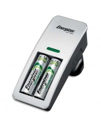 MINI CHARGEUR PILE AAA ENERGIZER