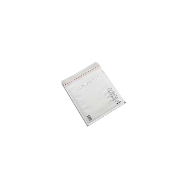 ENVELOPPE 10POCH BULLE 170X265 GLOBO
