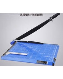 CISAILLE CHANYI A3 CY8022