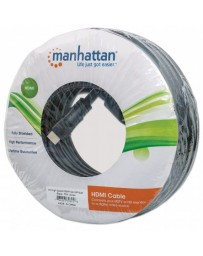 CABLE HDMI MALE/MALE 22.5M 308458