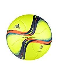 BALLON FOOT COUP DU MONDE G73617 FIFA