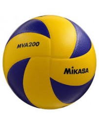 BALLON VOLLEY BALL HP-109 SIZE 5