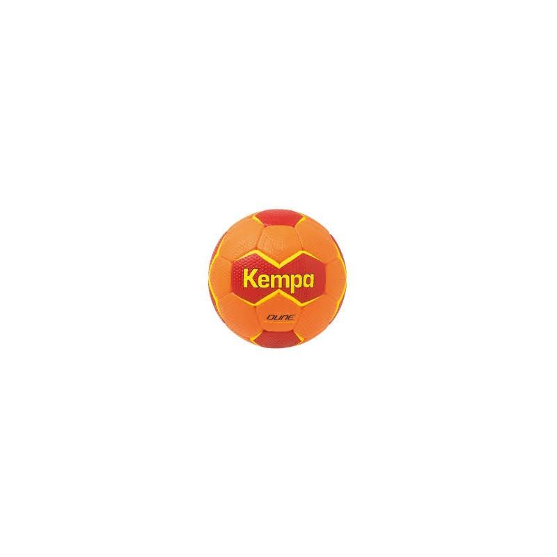 BALLON HAND-BALL KEMPA HWL479 SEIZE3