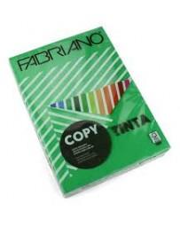 RAM PAPIER FABRIANO A4 80G GREEN 60121297