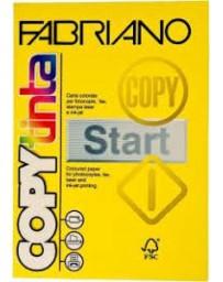 RAME PAPIER FABRIANO A4 80G CEDRO 61021297