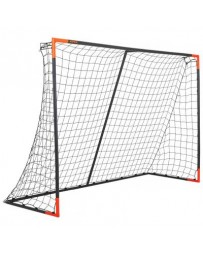 FILET FOOTBALL 7.32X2.4M FIL 2.3 5009