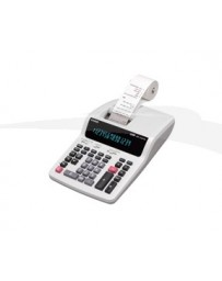 MACHINE A CALCULER CASIO DR-140TM