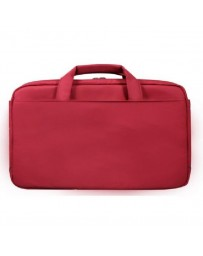 SAC PC ORDIN A8060 ROUGE