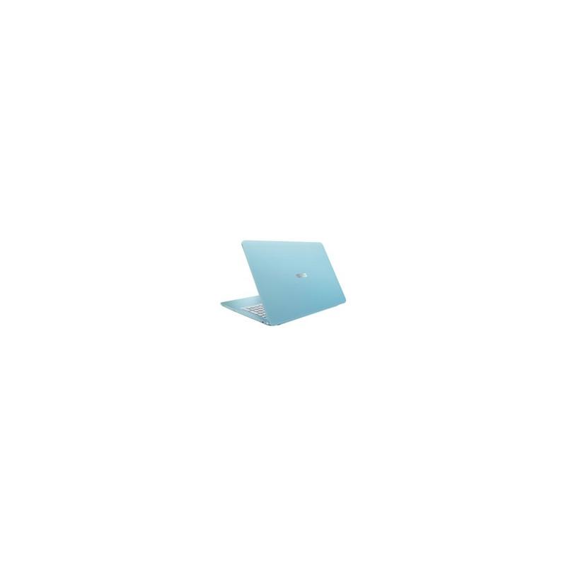 ASUS X541UJ-GO090 I7 7500 8Go 1To BLUE