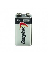 PILE ENERGIZER 522 BP1 2012 9V6LR61