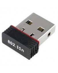 CLE WIFI 802.11N USB 2.0