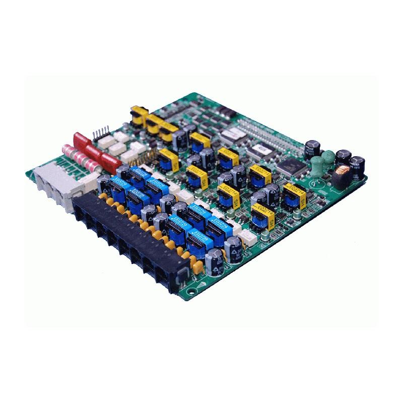 Interface AR-CHB308