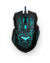 SOURIS HAVIT MAGIC EAGLEGAMING MOUSE HV-MS736