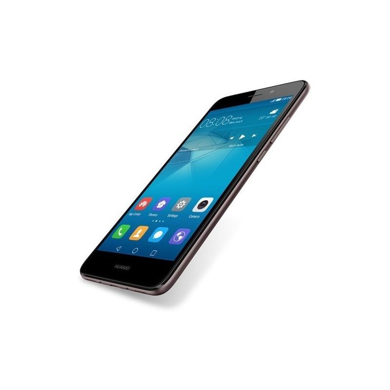 Smartphone Huawei GR5 Mini