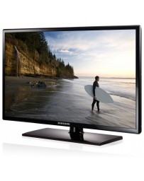 TV SAMSUNG LED 32'' UA32K4000