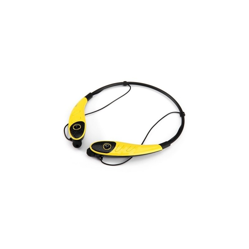 ECOUTEUR BLUETOOTH INKAX HBS-860