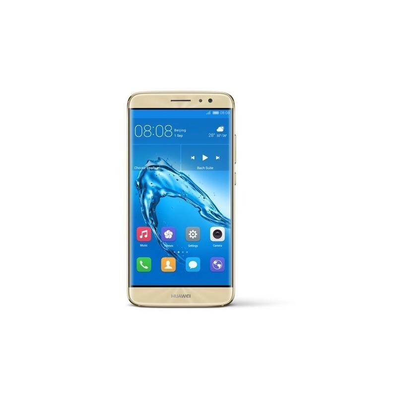 Huawei G9 Nova Plus 4G