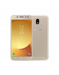 SAMSUNG GALAXY J5 PRO 2017 GOLD