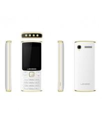 Téléphone Portable Leagoo C POWER Noir/Blanc