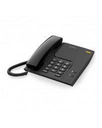 Téléphone Fixe ALCATEL T26