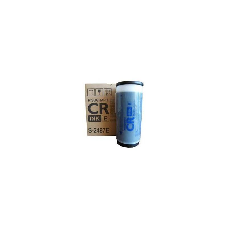 ENCRE RISO 1610 CR S-2487