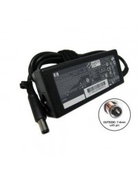 CHARGEUR HP 18.5V 3.5A GB
