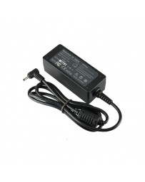 CHARGEUR ASUS 1.75A 19V