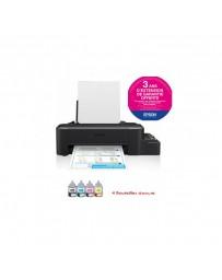 Imprimante EPSON L120 à réservoir intégré Couleur