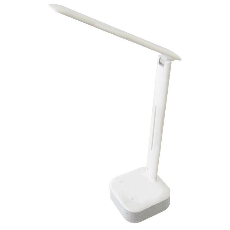 Bureau Lampe 888s Bluetooth Tactile Led Flexlight bf7yvY6g
