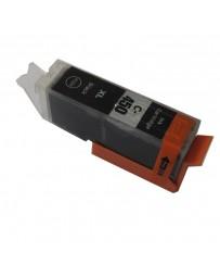 CARTOUCHE ADAPTABLE CANON PGI-450 XL NOIR PRINT PRO