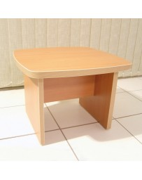 Table Basse Extra