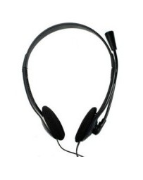 MICRO CASQUE SIMPLE PC-610