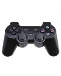 MANETTE PS3 DOUBLE SHOCK3