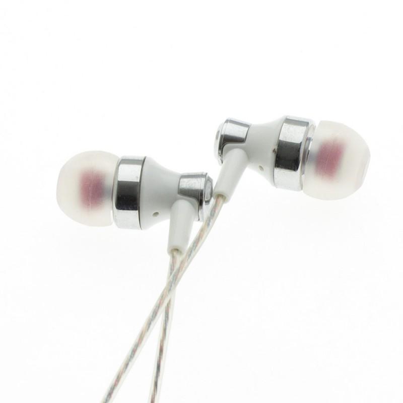 Ecouteur inKax Z05