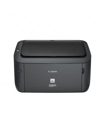 Imprimante Laser Canon i-Sensys LBP 6030B - Monochrome