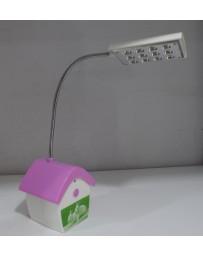 LAMPE DE BUREAU MAISON KY-6621