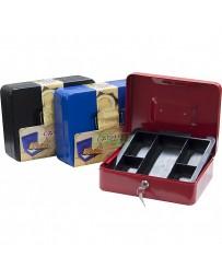 CASH BOX YZW-200 200X160X90MM