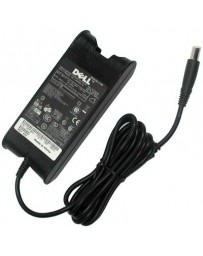 CHARGEUR DELL 19V 3.34A