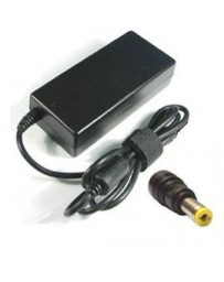 CHARGEUR ACER 19V 3.42A