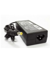 CHARGEUR ACER 19V 4.74A