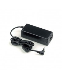CHARGEUR MINI ASUS 19V 2.1A