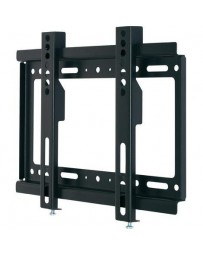 "SUPPORT TV FIXE 14""- 42"""