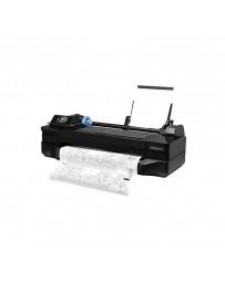 "Imprimante ePrinter HP Designjet T120 24"" 61 cm"
