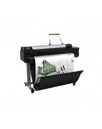 Imprimante ePrinter HP Designjet T520 91.4 cm Couleur