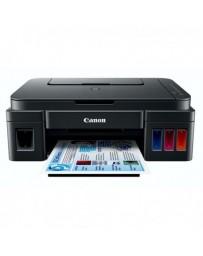 Imprimante Canon Pixma G2400 3en1 à Réservoir Intégré A4