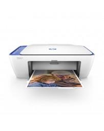 Imprimante Couleur Jet d'encre HP DeskJet 2630 Tout-En-Un (V1N03C)