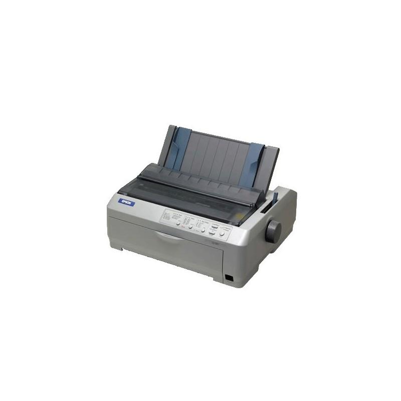 Imprimante Matricielle EPSON LQ-590