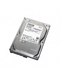 DISQUE DUR INTERNE 1To TOSHIBA / SEAGATE 3.5""